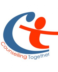 Counselling Together
