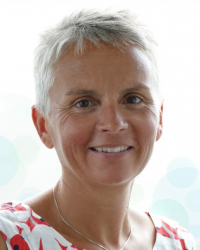 Lucy Furniss Psychotherapist and Counsellor