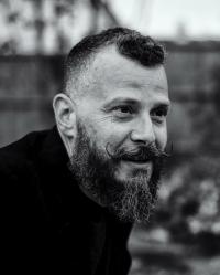 Max Dalda Müller