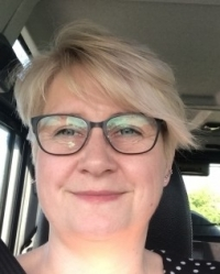 St.Neots Counselling & Supervision Louise Hubin Dip Couns, MBACP