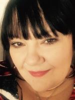 Bingham Counselling Practice Nicola Parker BA (Hons) registered member of BACP.