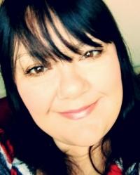 Aspley Counselling Practice Nicola Parker BA (Hons) registered member of BACP.