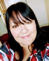Nicola Sessions Psychotherapist/Infertility Counsellor BA (Hons)(MBACP)(MBICA)