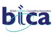 BICA membership