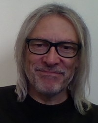 Paul Doble MA, Counsellor and Psychotherapist