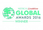 Medical LiveWire Award