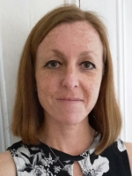 Food For Thought Eating Disorders Counselling - Lynn Moore BA(Hons), MBACP(Reg.)
