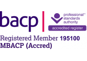 Bernadette Owen - Counsellor, Psychotherapist, Hypnotherapist.  MBACP Accredited image 1
