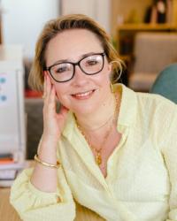 Karen Prouton