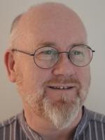Michael Connaughton MBACP