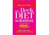 The Beck Diet Solution<br />'3 stone lost using this method'