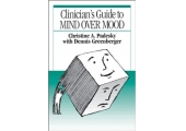 Book - Mind over Mood