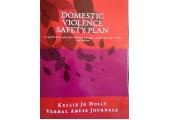 Domestic Violence<br />Safety Plan