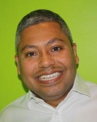 Jason Maldonado-Page BA DipSW MA MSc (Individual, Couple and Family Therapy)