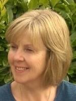 Sheila Dowds  BA,  Registered Member BACP