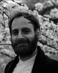 Simon Rudd (MA) Integrative Psychotherapist || UKCP BACP