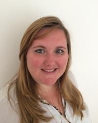 Caroline Françoise Renssen, MBACP, MBPsS