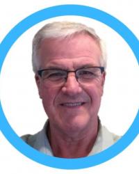 Jeff Bentley DMS, Dip Psychotherapy, UKCP Registered Psychotherapist