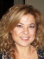 Aylin Webb - CBT Psychotherapist, Couple Therapist, EMDR (BABCP Accredited)