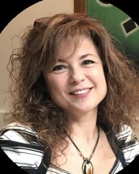 Aylin Webb - CBT Psychotherapist, EMDR Therapist, Couple Counsellor, Life Coach