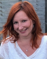 Hayley James - PG Diploma in Psychosynthesis; MBACP.