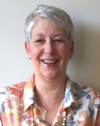 Debbie Fletcher - Individual & Relationship Counselling. Reg MBACP