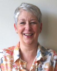 Debbie Fletcher