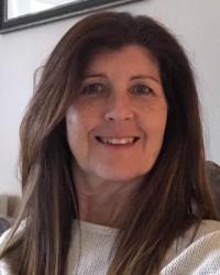 Karin Smith MSc. Psychodynamic Counselling & Psychotherapy MBACP/BPC
