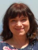 Malgorzata Zglinska