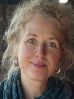 Gabrielle Forshaw -  Psychotherapeutic counsellor- MBACP