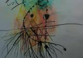 Person-centred Creative art therapy