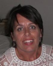 Angie Loraine