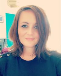 Dr. Emily Callan, Principal Clinical Neuropsychologist (Northampton & Sheffield)