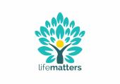 'Life Matters'