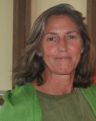 Kate Brown MBACP - Experienced Therapist
