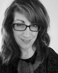 Emily Willett MA Reg MBACP - Counselling Psychotherapist