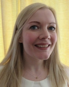 Vicki Copperwaite Registered MBACP