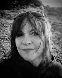 Dr Caroline Burrow PhD, DClinPsy, CPsychol