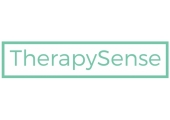 TherapySense - Psychological Services image 1