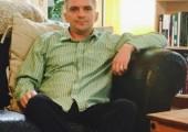Tristan Voice (Psychoanalytic Psychotherapist) UKCP image 1