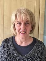 Denise Fiske