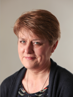 Kathryn Ford, Therapist, ACAT accredited.