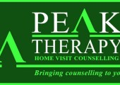 Peak Therapy – Home Visit Counselling.