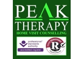 BACP Registered Member - Peak Therapy – Home Visit Counselling 0741 3079467