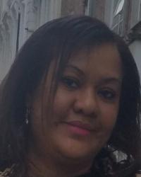 Kadija Taha - Reg MBACP