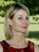 Sally Turberville Smith MBACP,UKCP Integrative Transpersonal Counsellor