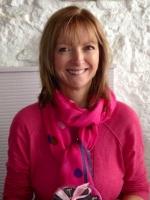 Sheena Rose, BEd Hons, FdSc, MBACP