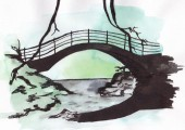 Bridge Counselling and Psychotherapy