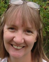 Rachel Eggleton Counselling