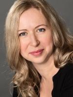 Hannah Morters (MBACP)